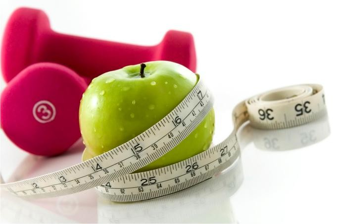 How to Time Your Meals and Exercise for Best Weight Loss Results?