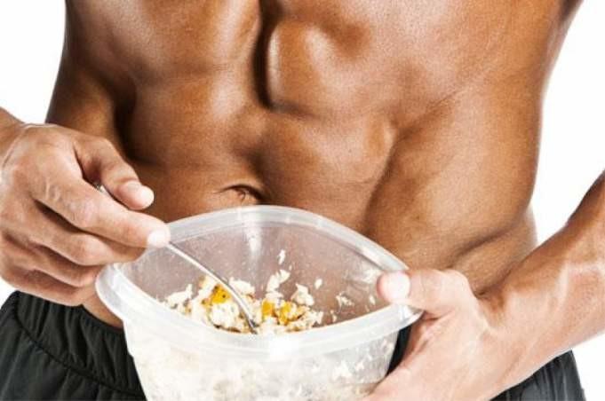 What Are the Most Common Nutrition Mistakes Athletes Make